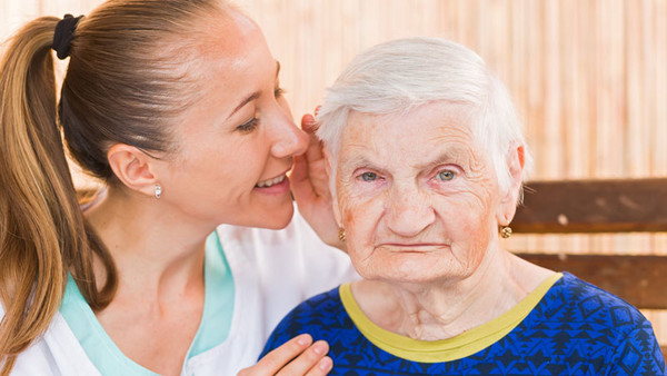 ревматоидный артрит, слух,