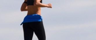физическая активность, рак шейки матки, Journal of Lower Genital Tract Disease