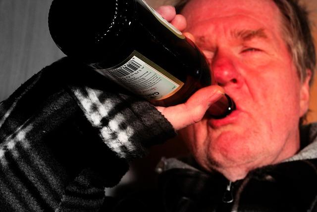 витамин С, алкоголь, поджелудочная железа, Journal of Physiology-Cell Physiology