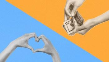 деньги, богатство, Frontiers in Psychology