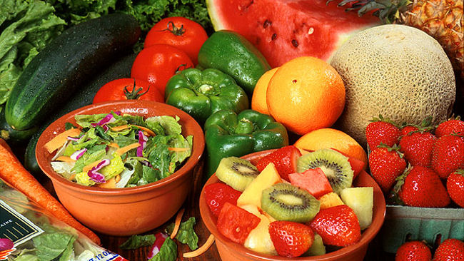 диабет, вегетарианская диета, PLoS Medicine