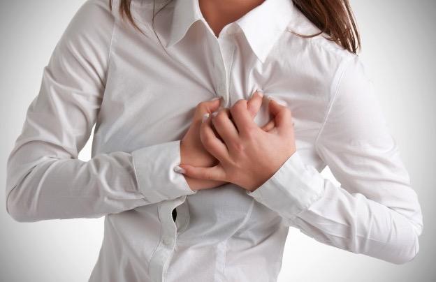 сердечно-сосудистые заболевания, New England Journal of Medicine