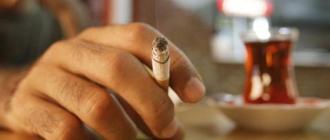 алкоголь, курение, BMC Public Health