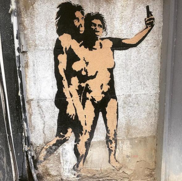 Genetics, неандертальцы