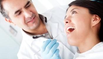 инфаркт, сердечно-сосудистые заболевания, Journal of Dental Research