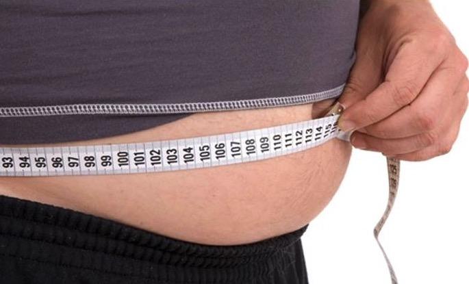 ИМТ, сахарный диабет, рак печени, индекс массы телу