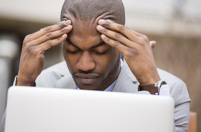 Из за чего может возникать головная боль после тренировки