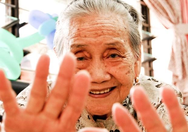Деменция, болезнь Альцгеймера, слабоумие