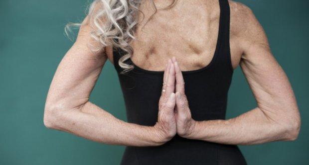 Мышцы, когнитивные функции