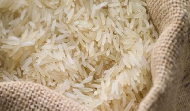 рис, диабет,