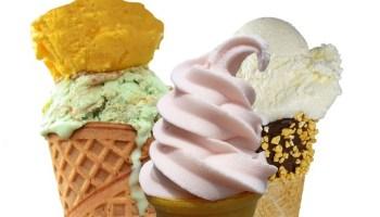 пищевые добавки, колоректальный рак, микробиом