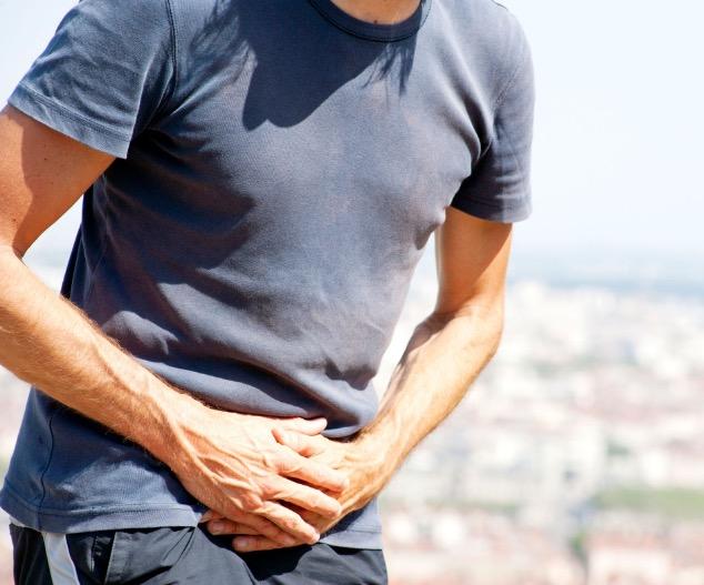 рак, простата, предстательная железа