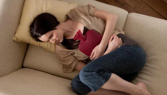 гормональные контрацептивы, предменструальный синдром, ПМС