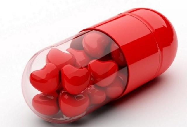 Ибупрофен, рак лёгких, курильщики, смертность