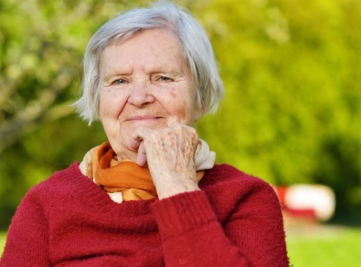 витамин D, инфекции дыхательных путей, падение, пожилые люди,
