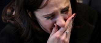 послеродовая депрессия, расстройства настроения