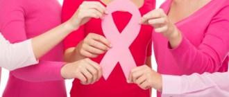 рак молочной железы, продукты, диета