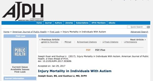 плавание, обучение, спасение жизни, аутизм