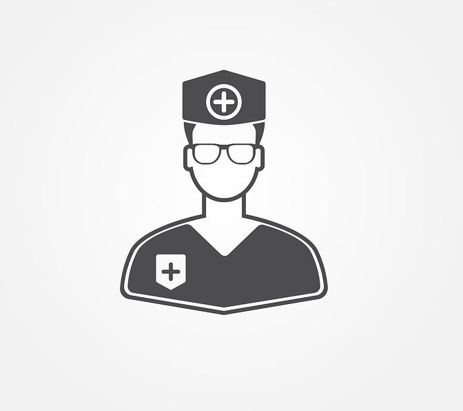 стоматология, медицинский переводчик