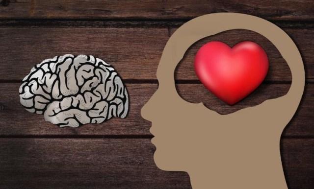 заболевания сердца, деменция,