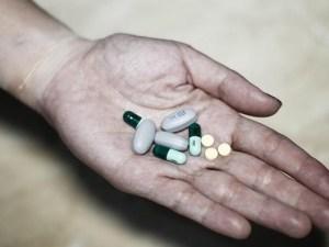 НПВС, инфаркт миокарда, ибупрофен,