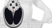 ожирение, здоровье