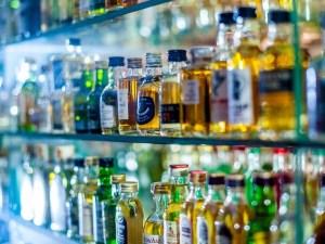 алкоголь, когнитивное здоровье