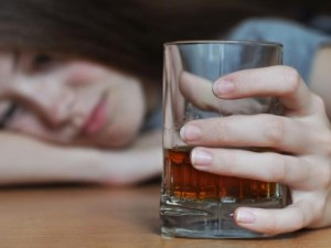 Алкоголь, подростки, смертность