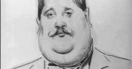 Двойной подбородок, ожирение