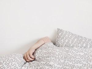 нарушение сна, болезнь Альцгеймера