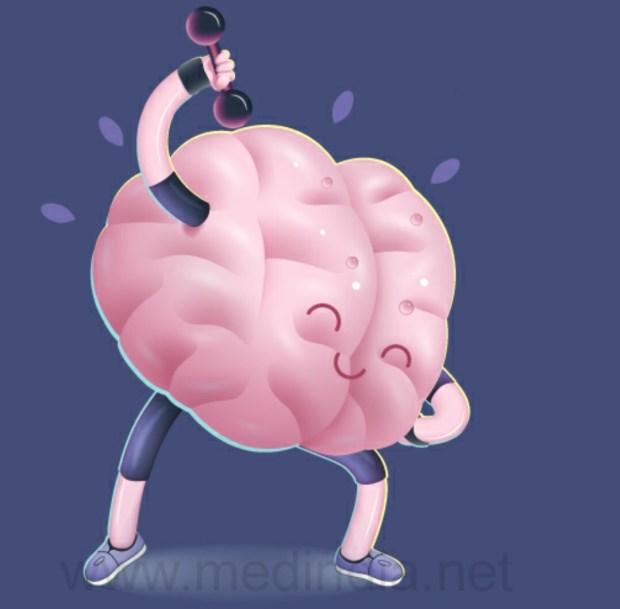 Рассеянный склероз, физическая активность