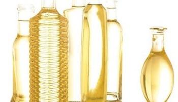 ГМО, соевое масло, ожирение, резистентность к инсулину