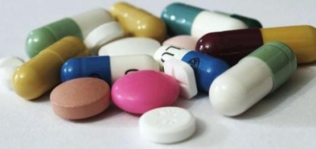хронические заболевания печени, ингибиторы протонной помпы