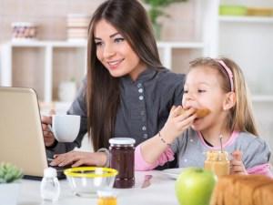 атеросклероз, завтрак