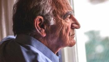 болезнь Паркинсона, депрессия