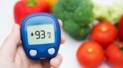 Сахар в крови, диабет, вес
