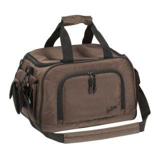 mallette smat medical bag