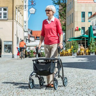 aide a la mobilite seniors