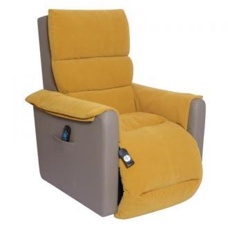 achat fauteuil releveur