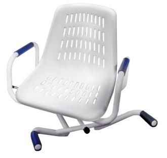fauteuil baignoire