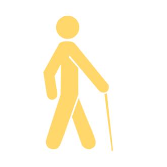 aide a la mobilite