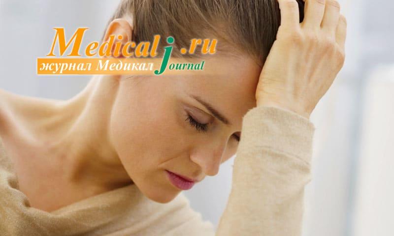 galvos skausmai su hipertenzijos distonija hipertenzijos gydymas mcb
