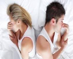 ureaplasmoză și erecție fără erecție în prezervativ