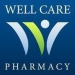 The Well Care Group - 2.9