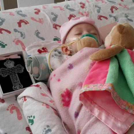 baby-kathryn-in-hospital-care