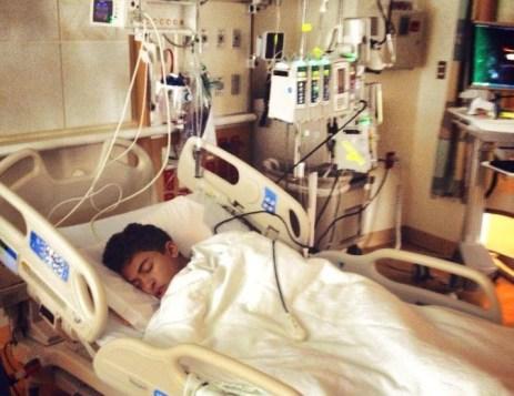 Isaiah-hospital2