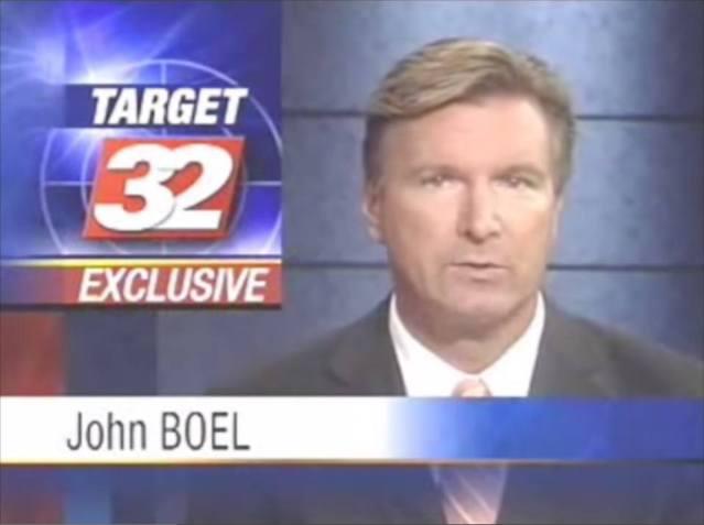 John-boel