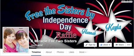 A-Miracle-for-Two-Sisters-Facebook