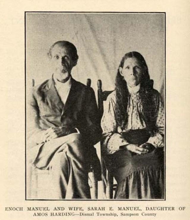 Enoch-Sarah-Manuel