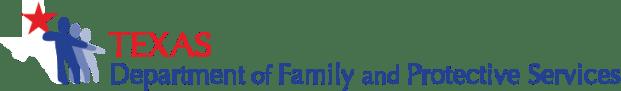 Texas-DFPS-logo